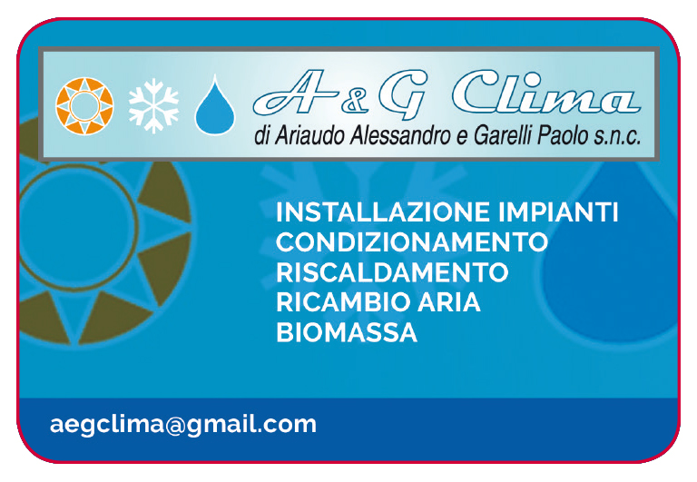 a&g clima