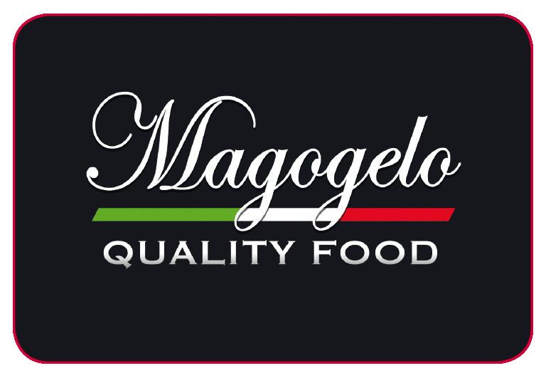 magogelo