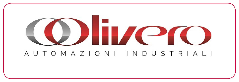 olivero