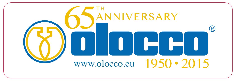 olocco (1)