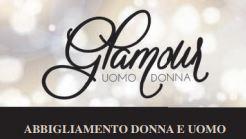 glamur