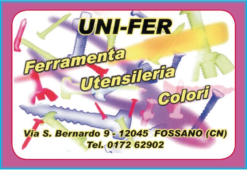 Unifer_2019