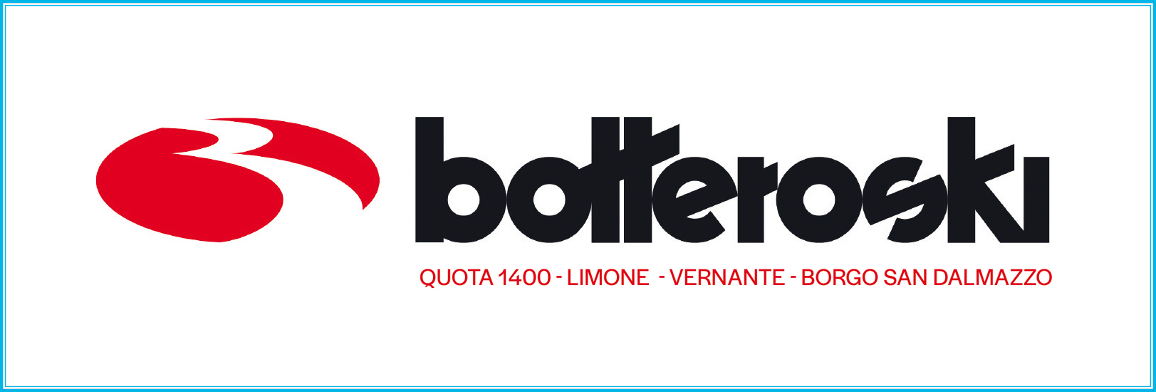 Bottero_2019